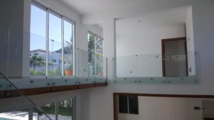 Home for sale in puerto plata