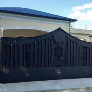 casa barata en puerto plata