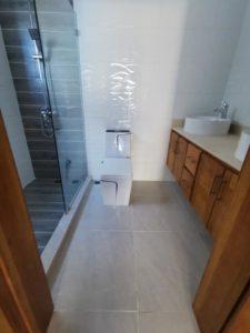 baños con terminancion