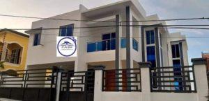 financiamiento casa en puerto plata