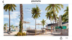 venta de villas en puerto plata