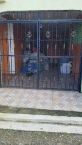 casa en puerto plata precio $1,700,000
