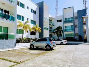 apartment for sale in Puerto Plata R.D
