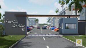 apartamentos economicos $2,500,000