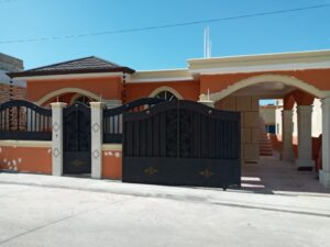 house for sale in puerto plata