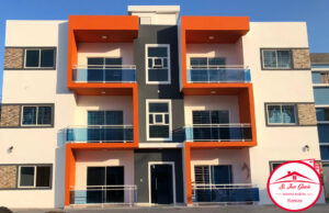 Apartamentos de Renta en Puerto Plata