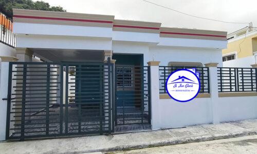 Casas en Puerto Plata a Buen Precio