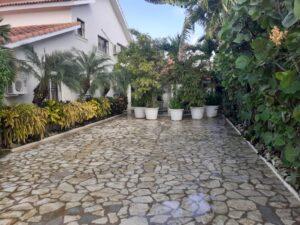 Se Renta Hermosa Villa en SOSUA