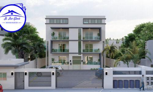 Apartamentos de oportunidad única