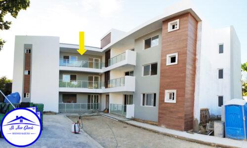 apartamentos en venta puerto plata