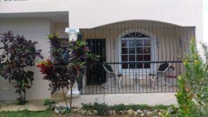 Casas con financiamiento de oprtunidad