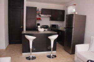 apartamentos con financiamiento en puerto plata