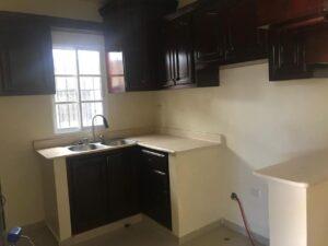 casas con financiamiento barata