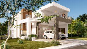 casas con financiamiento de oportunidad