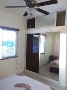 apartamentos de alquiler en puerto plata