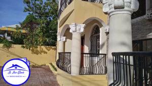 Vendo Apartamento Baratos en Puerto Plata