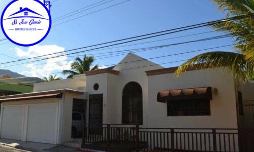 Casas en venta de oportunidad en Puerto Plata