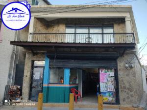 Vendo Local Comercial en Puerto Plata de Oportunidad