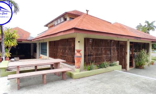 Vendo Local Comercial en Puerto Plata Barato