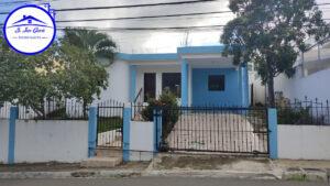 Compro Casa en Puerto Plata a Buen Precio