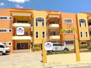 Apartamentos en Puerto Plata en Venta