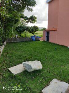 Vendo Casas con Financiamiento Disponible en Puerto Plata