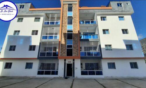 compro Apartamentos de oportunidad en Puerto Plata
