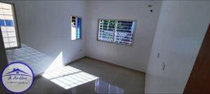 Se VENDE Casa nueva en Puerto Plata con Financiamiento