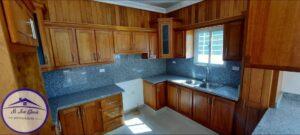 Compro casa en puerto plata republica dominicana