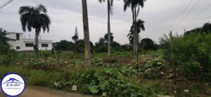 SE VENDE Solar en Urbanización cerrada de Puerto plata