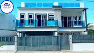 Venta de casas en puerto plata