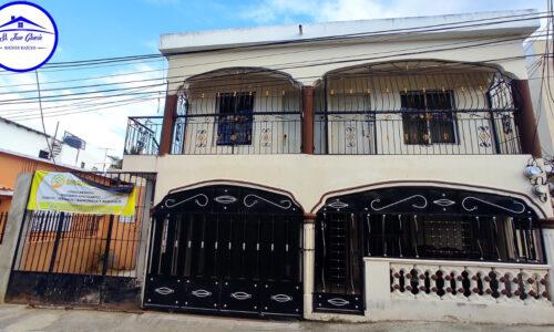 Oportunidad de Inversión Casa con 2 apartamentos