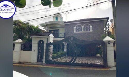 Casas en Venta con Financiamiento Disponible