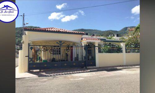 Casas en Venta Zona Residencial con Financiamiento