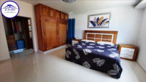 Casa Nueva de Oportunidad Puerto Plata