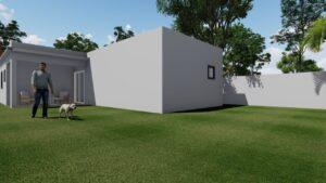 SE VENDE Casa de Oportunidad Unica en Puerto Plata
