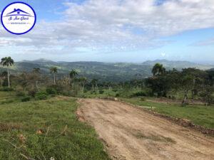 Residencial de Oportunidad en Puerto Plata RD