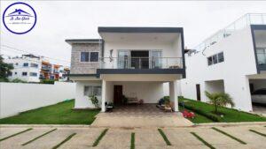 Casas en venta con facilidades de financiamiento