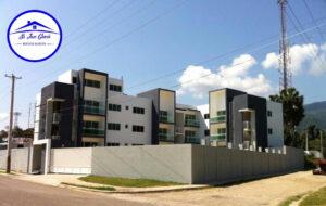 Compra y Venta de Apartamentos en Puerto Plata