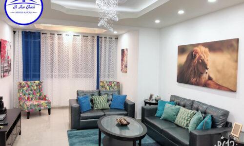 Apartamento en venta en puerto plata