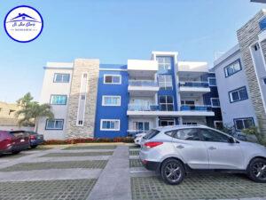 Financiamiento de Apartamentos en Puerto Plata