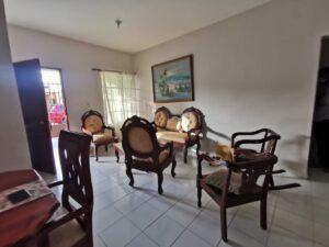 Casas economica en puerto plata