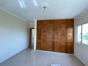 Casa NUEVA en Puerto Plata Republica Dominicana