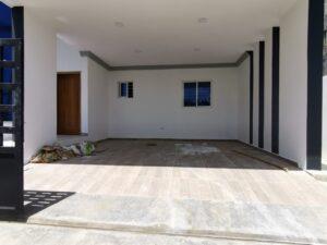 Casa Nueva en Venta diseño moderno
